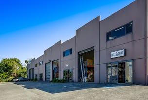 Units 3 &/9 Bergin Street, Gerringong, NSW 2534