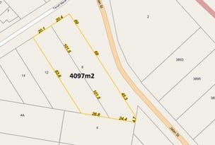 8-10 Tanah Merah Avenue, Tanah Merah, Qld 4128