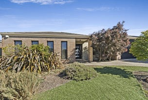 21 Macarthur Park Boulevard, Miners Rest, Vic 3352
