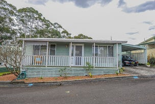 234 David Collins Place, Kincumber, NSW 2251
