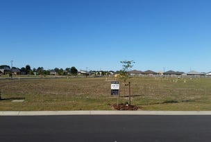 Lot 127 The Reserve, Caboolture, Qld 4510
