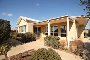 15 Mealla Way, Bungendore, NSW 2621