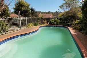20 Red Cedar Close, Ourimbah, NSW 2258