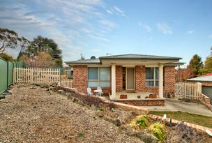 12 Alkoomi Place, Cooma, NSW 2630