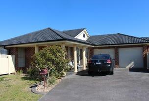 32 Burradoo Crescent, Worrigee, NSW 2540