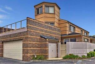 42 Webb Street, Croydon, NSW 2132