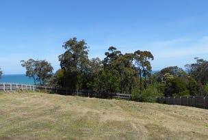 66B Gold Ring Road, Lake Bunga, Vic 3909