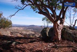 1 Blackbutt, Uralla, NSW 2358