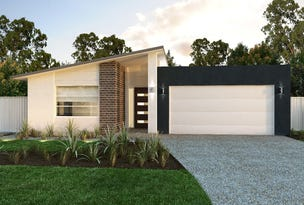 Lot 3, 24 Weyers Rd, Nudgee, Qld 4014
