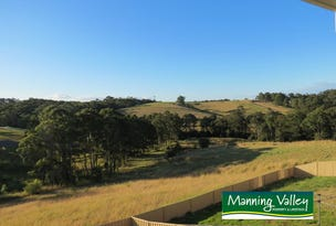 24 Eastern Valley Way, Hallidays Point, NSW 2430