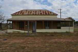 71 GOONDIWINDI STREET, Mungindi, NSW 2406