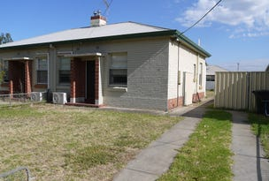 15 Sinclair Square, Pennington, SA 5013