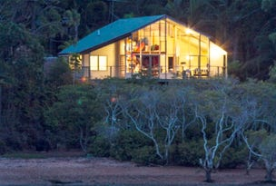 12 Russell Terrace, Macleay Island, Qld 4184