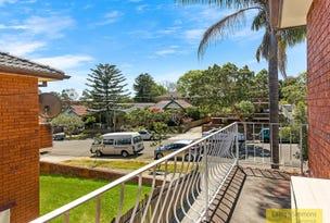 5/50 McCourt St, Wiley Park, NSW 2195