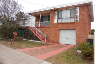 9 O'Connor Street, Inverell, NSW 2360