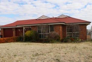 37 Ussher Crescent, Windradyne, NSW 2795