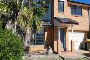3/19 Shortland Avenue, Lurnea, NSW 2170
