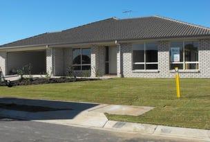 33 Sandpiper Drive, Lowood, Qld 4311