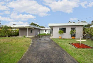 106 Shoalhaven Heads Road, Shoalhaven Heads, NSW 2535