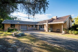 111 Mulligan Drive, Waterview Heights, NSW 2460
