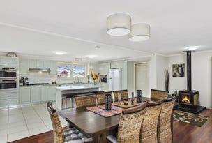 26 Lyrebird Road, Pheasants Nest, NSW 2574