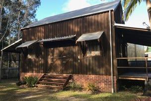 10 Little River Close, Wooli, NSW 2462