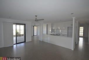 9 Windjana Court, New Auckland, Qld 4680