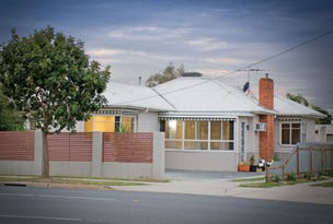 974 Waugh Road, North Albury, NSW 2640