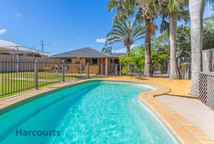232 Duffield Road, Clontarf, Qld 4019