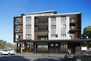 45 - 47  Aurelia Street, Toongabbie, NSW 2146