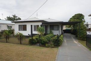 340 FRY STREET, Grafton, NSW 2460