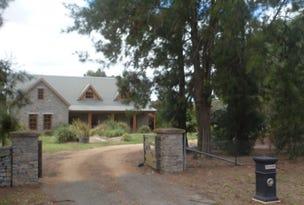 3 Little, Boorowa, NSW 2586