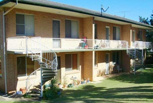 5/3 OXLEY CRESCENT, Port Macquarie, NSW 2444