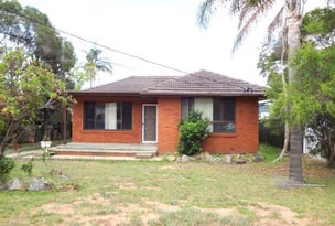 19 Doran Ave, Lurnea, NSW 2170
