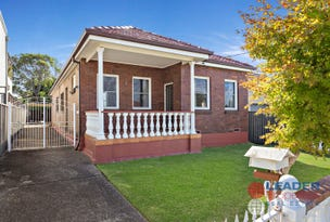 3 Jay Ave, Belfield, NSW 2191