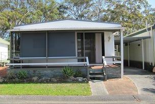 92 Friendship Place, Kincumber, NSW 2251