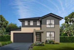 5045 Proposed Road ( Jordan Springs ), Jordan Springs, NSW 2747