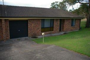 1/23 James St, Forster, NSW 2428