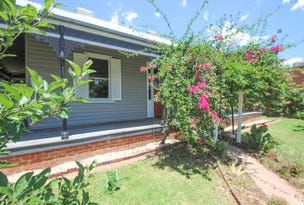 11a Campbell Street, Singleton, NSW 2330