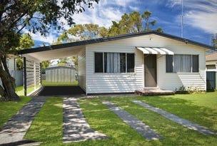 27  Robson Ave, Gorokan, NSW 2263