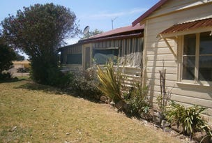 106 Inglewood Rd, Forest Hill, NSW 2651