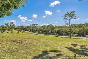 1 ARJUNA WAY, Gaven, Qld 4211