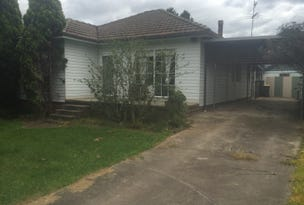 149  Garfield Rd East, Riverstone, NSW 2765