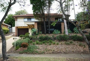 54  Plymouth Crescent, Kings Langley, NSW 2147