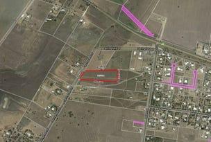 Lot 19 Springfield Drive, Dalby, Qld 4405