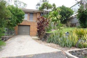 101 Brunswick Street, Lismore, NSW 2480