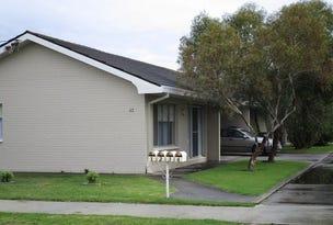 Unit 2/62 Turnbull Street, Bairnsdale, Vic 3875