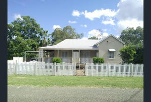 29 Middle Street, Esk, Qld 4312