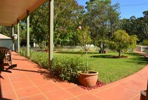 4 Allora Close, Woollamia, NSW 2540