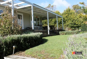Moyarra, address available on request